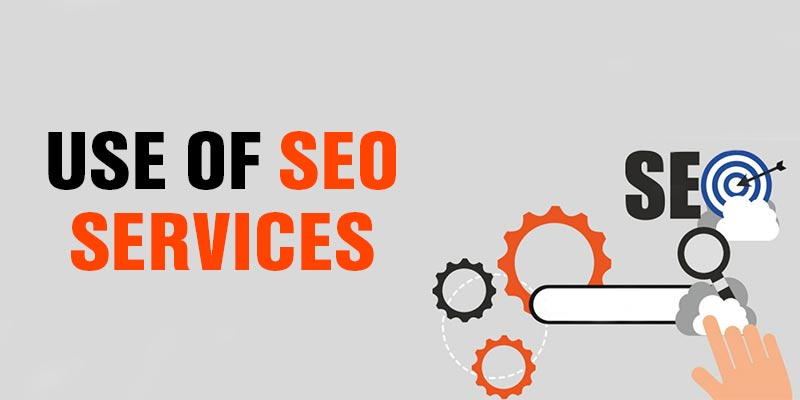 Use of SEO Services